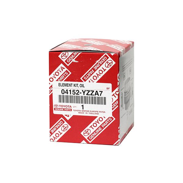 04152-YZZA7